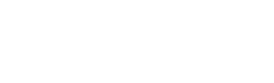 Eventide Family Dentistry logo